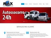 maxalarme.com.br