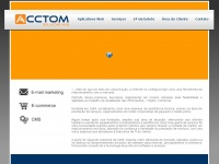 acctom.net
