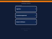 eventsys.com.br