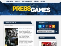 press-games.blogspot.com