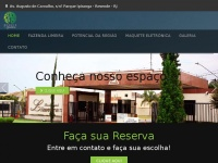 bosquedalimeira.com.br