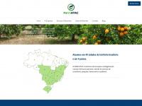 Farmatac.com.br - Farmatac