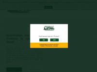 cifaldistribuidora.com.br