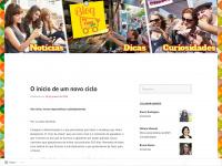 foodtrucknasruas.wordpress.com