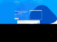 Simulador Personalizado - SIMP