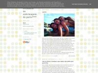 ba-sjoao.blogspot.com