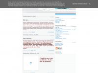 eu-secretamente.blogspot.com