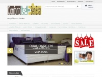 confortoebemestar.com.br