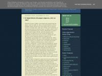UNIVERSO OTAKU