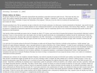 kungfulounge.blogspot.com