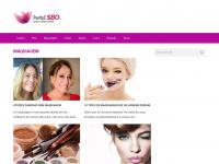 portalsbo.com