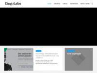 Kingolabs.com.br
