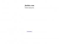 Jiathis.com - JiaThis - 社会化分享按钮及移动端分享代码提供商!