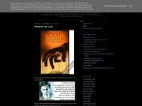 A Agenda Secreta