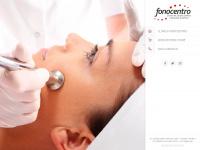 fonocentro.com.br