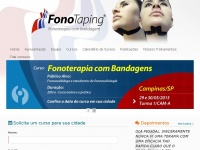 Fonotaping.com.br - Fonotaping | Home