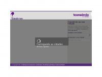 simuleseuconsorcio.com.br