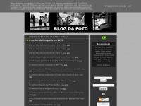 Blog da Foto