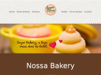 sugarbakery.com.br