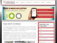 Iclinicas.net - Home - Interclinicas