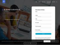 spbond.com.br