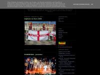 bomvelhoestilo.blogspot.com