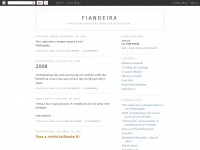 fiandeira.blogspot.com