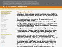 poroutraspalavras.blogspot.com