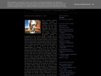 Demónio Interior
