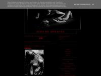 ecosdeamantes.blogspot.com