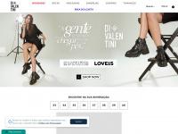 divalentini.com.br
