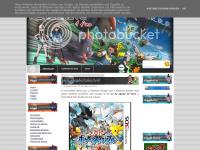 poke-drive.blogspot.com