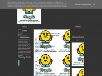 pokemongrotle1.blogspot.com