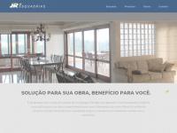 jresquadrias.com.br