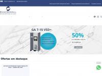 compressul.com.br