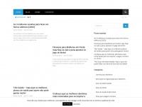 alpacapress.com.br