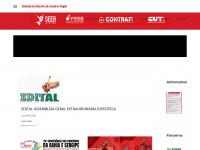 bancariosjacobina.com.br