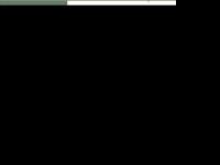 hotelsaobento.com.br