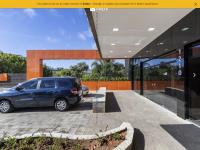 hotelserranegra.com.br