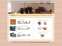 hotelsuico.com.br