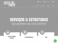 Hotel Thale