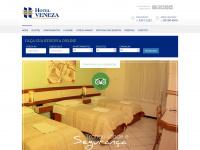 hotelveneza.com.br