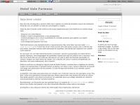 hotelvaleformoso.com.br
