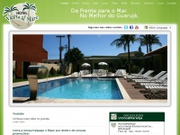 hotelvicinoalmare.com.br