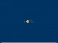 hotelvillarebellato.com.br