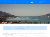 hotelvistabella.com.br