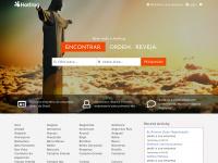 hotfrog.com.br