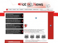 Hotnews.com.br
