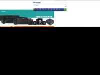 houter.com.br