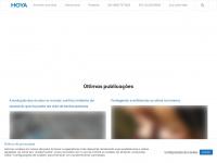 lentes-hoya.com.br